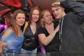 Pal-fy-cation - Palffy Club - Sa 15.02.2014 - 14