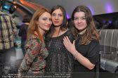 Pal-fy-cation - Palffy Club - Sa 15.02.2014 - 5