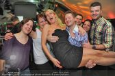 Pal-fy-cation - Palffy Club - Sa 15.02.2014 - 9