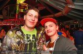 Zauberbar - Semmering - Sa 15.02.2014 - 101