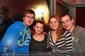 Zauberbar - Semmering - Sa 15.02.2014 - 105