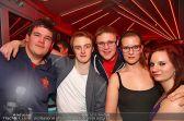 Zauberbar - Semmering - Sa 15.02.2014 - 106