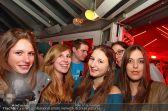 Zauberbar - Semmering - Sa 15.02.2014 - 109