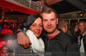 Zauberbar - Semmering - Sa 15.02.2014 - 110