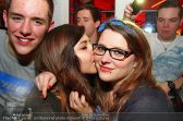 Zauberbar - Semmering - Sa 15.02.2014 - 111