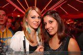 Zauberbar - Semmering - Sa 15.02.2014 - 114