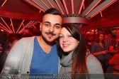 Zauberbar - Semmering - Sa 15.02.2014 - 119