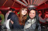 Zauberbar - Semmering - Sa 15.02.2014 - 12