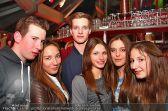 Zauberbar - Semmering - Sa 15.02.2014 - 125