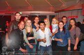 Zauberbar - Semmering - Sa 15.02.2014 - 13