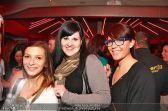 Zauberbar - Semmering - Sa 15.02.2014 - 132