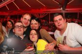 Zauberbar - Semmering - Sa 15.02.2014 - 133