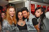 Zauberbar - Semmering - Sa 15.02.2014 - 136