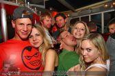 Zauberbar - Semmering - Sa 15.02.2014 - 138