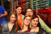 Zauberbar - Semmering - Sa 15.02.2014 - 139