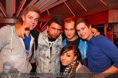 Zauberbar - Semmering - Sa 15.02.2014 - 145