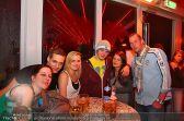 Zauberbar - Semmering - Sa 15.02.2014 - 146