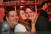 Zauberbar - Semmering - Sa 15.02.2014 - 147