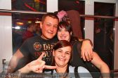 Zauberbar - Semmering - Sa 15.02.2014 - 150
