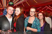 Zauberbar - Semmering - Sa 15.02.2014 - 152