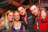 Zauberbar - Semmering - Sa 15.02.2014 - 153
