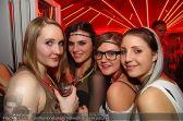 Zauberbar - Semmering - Sa 15.02.2014 - 154