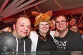 Zauberbar - Semmering - Sa 15.02.2014 - 16
