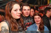 Zauberbar - Semmering - Sa 15.02.2014 - 160