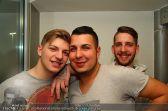 Zauberbar - Semmering - Sa 15.02.2014 - 163