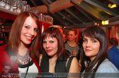 Zauberbar - Semmering - Sa 15.02.2014 - 164