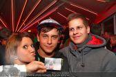 Zauberbar - Semmering - Sa 15.02.2014 - 19