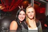 Zauberbar - Semmering - Sa 15.02.2014 - 23