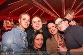 Zauberbar - Semmering - Sa 15.02.2014 - 29