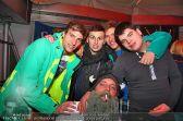 Zauberbar - Semmering - Sa 15.02.2014 - 3