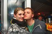 Zauberbar - Semmering - Sa 15.02.2014 - 31