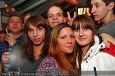 Zauberbar - Semmering - Sa 15.02.2014 - 33