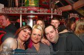 Zauberbar - Semmering - Sa 15.02.2014 - 35