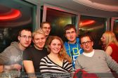 Zauberbar - Semmering - Sa 15.02.2014 - 38