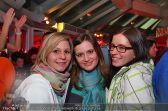 Zauberbar - Semmering - Sa 15.02.2014 - 4