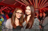 Zauberbar - Semmering - Sa 15.02.2014 - 44