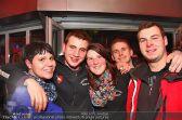 Zauberbar - Semmering - Sa 15.02.2014 - 45