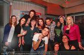 Zauberbar - Semmering - Sa 15.02.2014 - 47