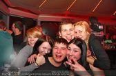 Zauberbar - Semmering - Sa 15.02.2014 - 51