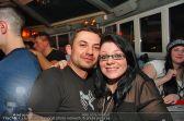 Zauberbar - Semmering - Sa 15.02.2014 - 55