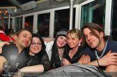 Zauberbar - Semmering - Sa 15.02.2014 - 56