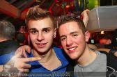 Zauberbar - Semmering - Sa 15.02.2014 - 63