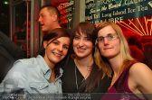 Zauberbar - Semmering - Sa 15.02.2014 - 65