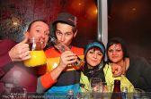 Zauberbar - Semmering - Sa 15.02.2014 - 69