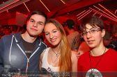 Zauberbar - Semmering - Sa 15.02.2014 - 70