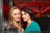Zauberbar - Semmering - Sa 15.02.2014 - 73
